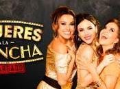"""""""Mujeres plancha"""" recargado: sueños hacen realidad"""