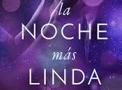 noche linda Lorena Fuentes