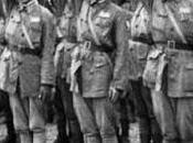 China Segunda Guerra Mundial