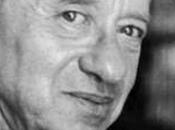 Alfred tarski paradoja mentiroso
