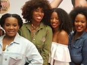 Afro Hair Beauty LIVE 2017