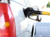 Cepsa venta carburante online