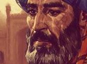 Taymiyyah, sobre guerra santa