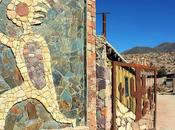 Excursiones N.O.A: Arte guanuco Humahuaca