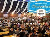 ¡Sorteo entradas para Madrid Oktoberfest 2017!