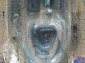 Bacon Giacometti juntos será muestra estrella 2018