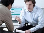 Consejos para coach comunique bien