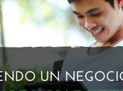 Emprendiendo Negocio Network Marketing
