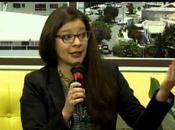 Torotoro Geoparque Andino: Entrevista Cochabamba 11/07/2017