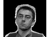 Periodismo pantuflo: indigencia moral penuria intelectual