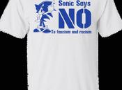 sociedad abierta, protección ambiental Sonic