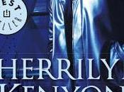 "Reseña amante ensueño"" Sherrilyn Kenyon"