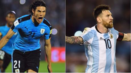 Image Result For En Vivo Argentina Vs Ecuador Streaming En Vivo Live Stream Sky Sports