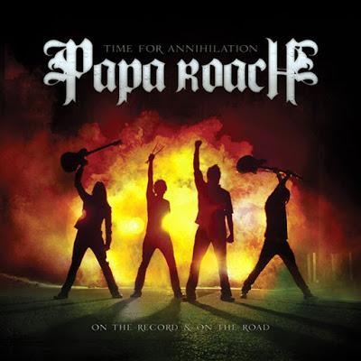 Efemérides del Rock y Heavy Metal: Qué pasó un 31 de Agosto