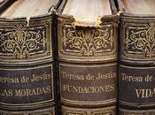 Leyendo Teresa