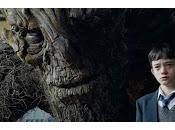 Cinecritica: Monstruo Viene Verme