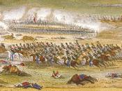 Historia Batalla Talavera Guerra Independencia