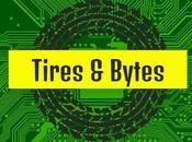 'Tires Bytes', ciberseguridad toque gasolina.