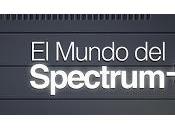 Entrevista Mundo Spectrum: digamos, escribamos, años nadie hacer»