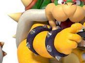 Como crear cuenta para hijo Nintendo