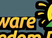 SFD: Software Freedom