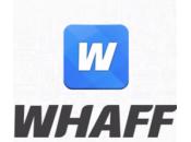 Gana dinero descargando Apps celular Whaff