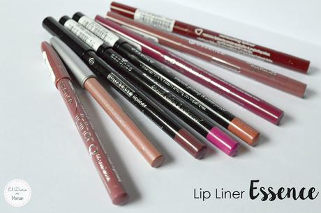Find great deals on eBay for lip liner pencil. Shop with confidence.