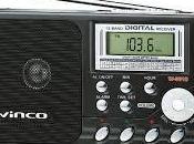 Radio Garden.