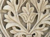 arte califal. Reproducciones Medina Azahara.
