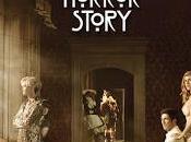 Crítica seriéfila: American horror story seis primeras temporadas