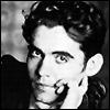 Bodas sangre, Federico García Lorca