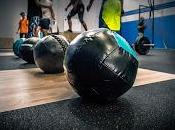 ¿qué nutrición deportiva? re-post