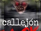 callejón Jack, Joaquim Colomer Boixés