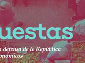¿Qué hacer? Propuesta medidas inmediatas defensa República derechos socioeconómicos población venezolana.