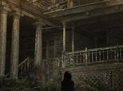 Análisis parcial Resident Evil [PlayStation