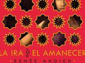 amanecer', Renée Ahdieh