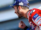 campeonato sigue Misano Rossi