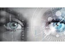¿Qué ciberpsicología?