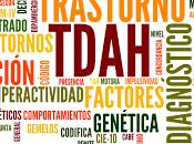 Tratar TDAH podría ayudar controlar problemas posteriores alcohol drogas