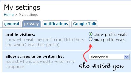¿Puedes Realmente Saber  Quién Visita tu Perfil en Facebook?  Verdad o Mito