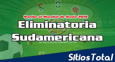 Ecuador vs Perú en Vivo – Jornada 16 de la Eliminatoria Conmebol rumbo a Rusia 2018 – Martes 5 de Septiembre del 2017