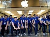 iPhone hará Apple cueste bolsa casi mismo España