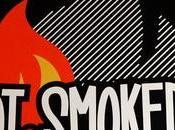 smoked: sueño americano rodrigo