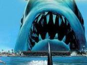 gran tiburón (Tiburón (1983), mandíbulas dimensiones