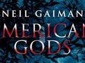"""American Gods"" (Neil Gaiman)"