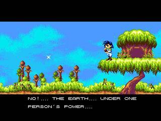 Gunstar Heroes Sin Duda Alguna Uno De Los Mejores Juegos Para Sega