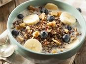 Vuelta rutina, ¡recupera hábitos alimentación saludable!