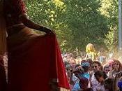 Festival Holi Mollet (Fotografías parte)