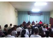 Nuevos médicos para comunidades Manatí