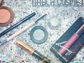 Mega Haul Nabla Cosmetics